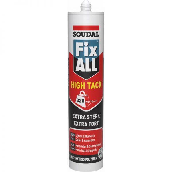 fix all soudal