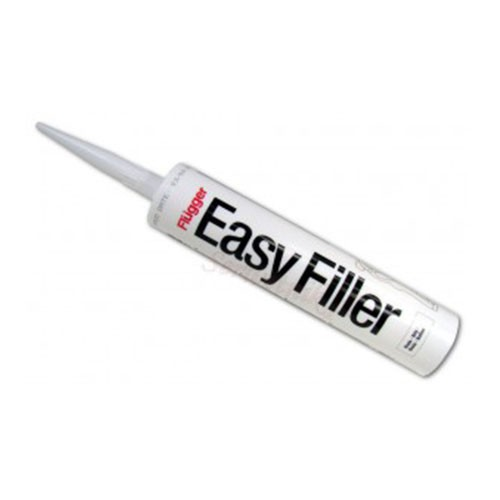 flugger easy filler