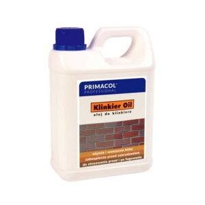 primacol klinkier oil