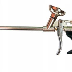 soudal pistolet metalowy do pianki piany fg-std15
